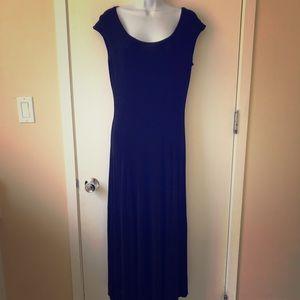 Fabulous flattering Coldwater Creek dress